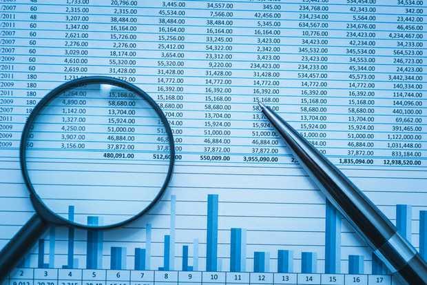 Burdekin Community Association Inc. FINANCE OFFICER   Permanent Full-time   Attractive Salary +...