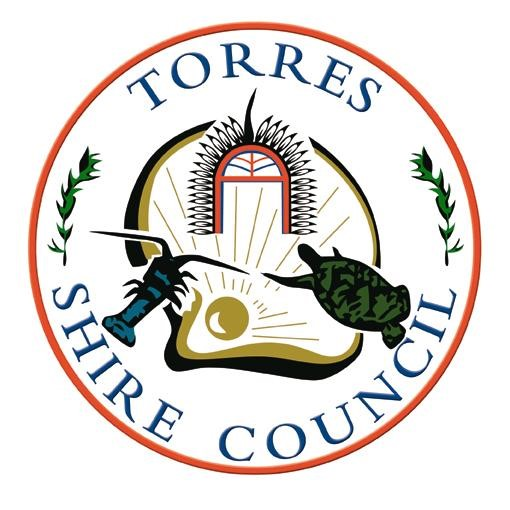 Torres Shire Council     To lead provide & facilitate a sustainable, safe...