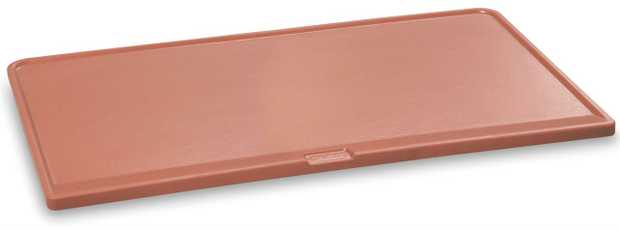 Gourmet cooking stone, refractory stone Available for 90cm ovens