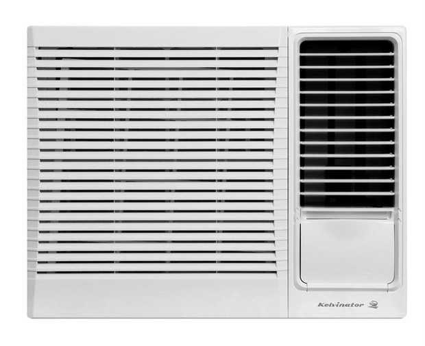 Corrosion resistance Super compact design Simple, economic & reliable Fresh air return Air swing...