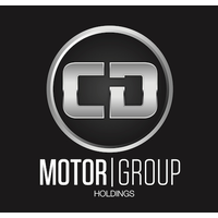 Motor Mechanic Wanted -    50,000 - $59,999  