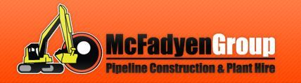 Requires: EXCAVATOR OPERATORS