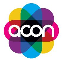 ACON is committed to your professional development and engagement 