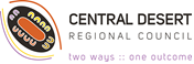 ROAD WORKS YUENDUMU AND ENGAWALA AREAS   Tender closing date: 9:00 am Monday 14th September...