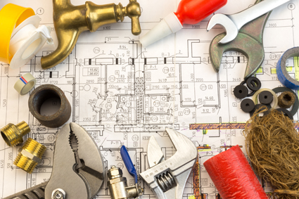 Philip Sproat Plumbing   Your Local Plumber - Servicing All Northern Suburbs    Including: Pascoe...
