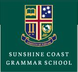 Head of Secondary School   After 14 years of outstanding service as the Head of Secondary   at...