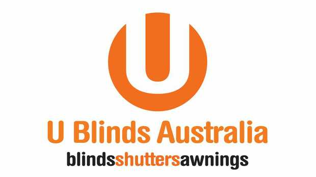 INSTALLATION TECHNICIAN   If you have experience in the installation of blinds, shutters and awnings...