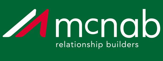 CURRENT TENDERSBHP Moranbah Houses - Due 22 SepMcNab uses Estimate Oneestimating@mcnab.net.auQBCC...