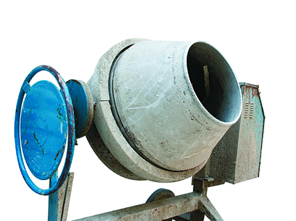 SUPERCORE   LEADERS IN THE SPECIALISED FIELD OF CONCRETE CUTTING & CORE DRILLING   From...