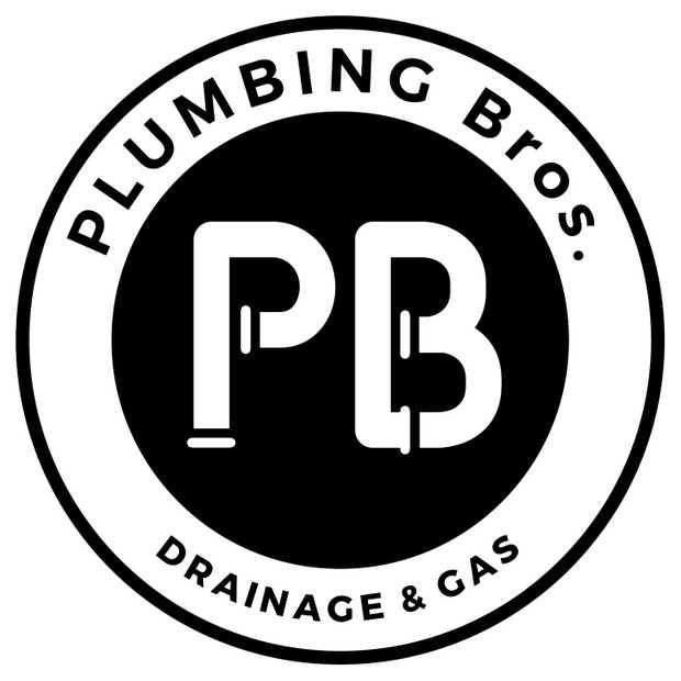 PLUMBING BROS. DRAINAGE & GAS    Blocked Drain  Leaking Tap  Toilet Repair/...