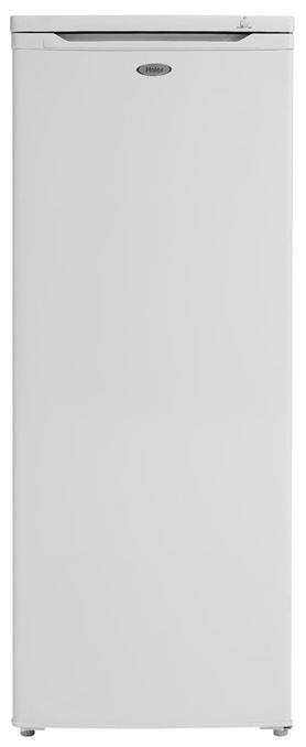 175L Capacity Recessed handle design Transparent freezer drawers Reversible door White Finish  External...