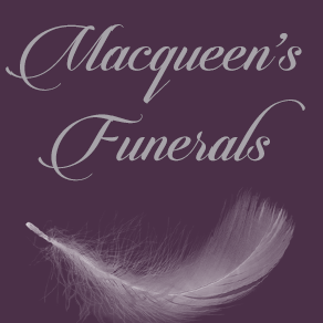 MACQUEEN'S FUNERALS  