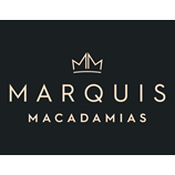 Management TraineeMarquis Macadamias (formerly Macadamia Processing Co.) is a 100% Australian Grower...