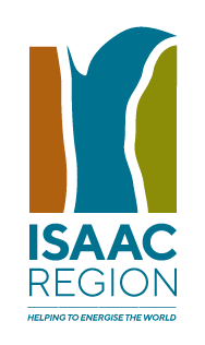 ROADSIDE REST AREA SERVICING – ISAAC REGION   REQUEST FOR TENDER NO:  IRCT2084-0920-197  