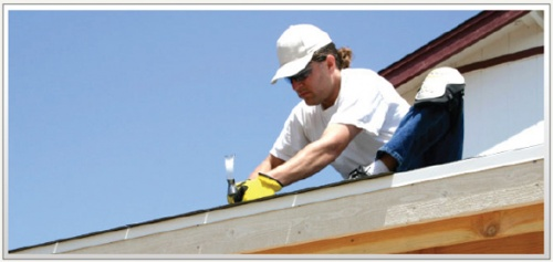 TOP THE LOT - OGC CARPENTRY   WE BUILD HOMES   Specialise in:   • Build New • Repair •...