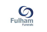 FULHAM FUNERALS   Fulham Funerals is a family-owned and operated business that has been serving...
