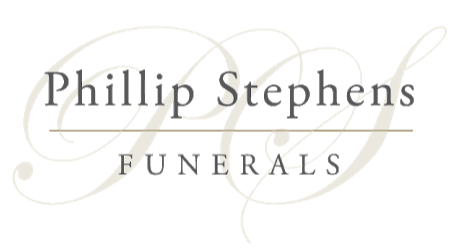 PHILLIP STEPHENS FUNERALS   At Phillip Stephens Funerals, we promise to provide a uniquely personal...