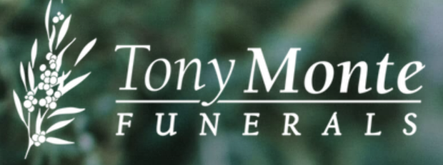 TONY MONTE FUNERALS   As the wattle in our corporate identity suggests, Tony Monte Funeral Services...