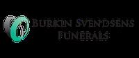BURKIN SVENDSENS FUNERALS CAIRNS   Burkin Svendsens Funerals is an Australian funeral business with...