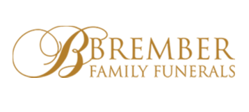 BREMBER FAMILY FUNERALSBrember Family Funeral Directors are a Melbourne based Family Funeral Home...