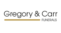 GREGORY & CARR FUNERALS   Gregory & Carr Funerals is an Australian owned business, offering...