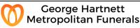 GEORGE HARTNETT METROPOLITAN FUNERALS TARINGA   George Hartnett Funerals and Metropolitan Funerals...