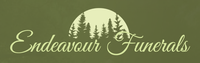 ENDEAVOUR FUNERALS   Endeavour Funerals are a new name in the funeral industry but they bring with...