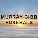 MURRAY GIBB FUNERALSAt Murray Gibb Funerals, we pride ourselves on providing you and your family with...