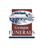 GYMPIE FUNERALS   Gympie Funerals was established in 1931 to provide Gympie and the Cooloola region...
