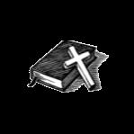 SIMONSEN, Dallas02-Jun-1933 - 06-Sep-2020SIMONSEN, Dallas George Hill of SarinaFormer Parish Priest of...