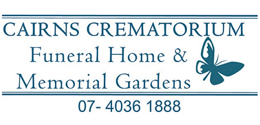 CAIRNS CREMATORIUM FUNERAL HOME & MEMORIAL GARDENS  