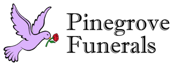 PINEGROVE FUNERALS   Pinegrove Funerals takes care of all the elements of a funeral to allow you to...