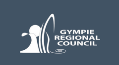 Gympie Regional Council   Invitation to Tender No. RFT0224   Provision of Lift...