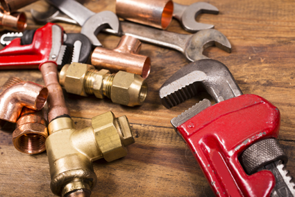 All your plumbing, blocked drains & hot water repairs   Instant response and same day...