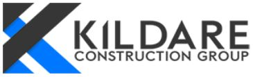 Come join the team! Kildare has acquired 4 new contracts and we need you to join our team!   The...