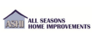 Carpenter / Sales Estimator   