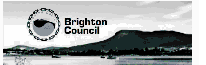 Planning Applications have been received for: