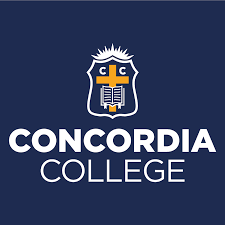 CONCORDIA COLLEGE VACANCIES  