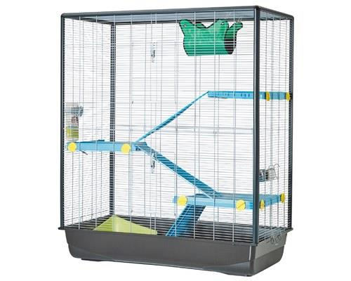 Animals & Pet Supplies > Pet Supplies > Small Animal Supplies > Small Animal Habitats & Cages
