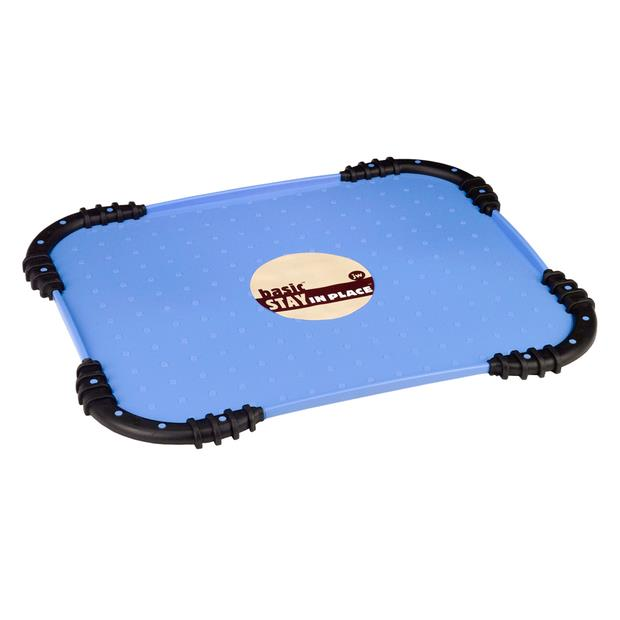 Jw Pet Stay In Place Feeding Mat Each Pet: Dog Category: Dog Supplies  Size: 1.2kg  Rich Description:...
