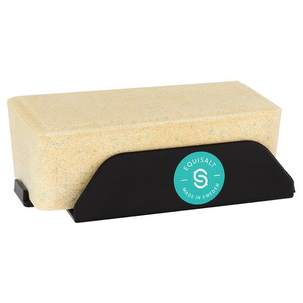 Ranvet Iodised Salt Licks 3 X 2kg Pet: Horse Size: 6kg  Rich Description: Suitable for all classes of...