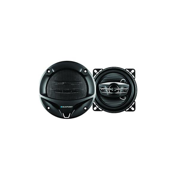 The BGX1404 - 4 Inch 4-Way Quadaxial 4-Way speakers are specially designed to create a magical...