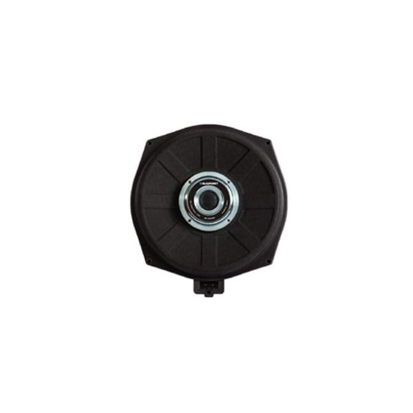 8 (200mm) SLIMLINE SUBWOOFER DIRECT REPLACEMENTSPECIFICATIONS:Improved sound over the factory...