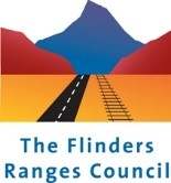 FLINDERS SHIRE COUNCIL TENDERS REQUEST FOR TENDERS   102.2020.22 - Flinders Shire Council...