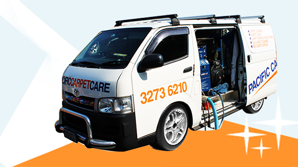 Carpet Cleaning   Carpet, Tiles & Grout, & Upholstery   Carpet Supplied, Laid...