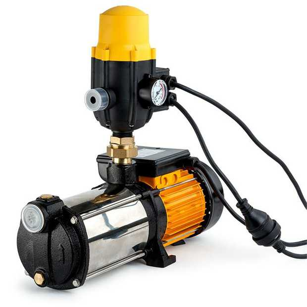 Purchase Genuine Protege pumps for Reliability and Dependability from AUSTRALIA's No.1 ONLINE STORE FOR...