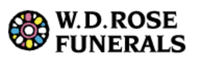 W.D. ROSE BRIGHTON   The W.D. Rose Funerals group of funeral homes are based in the greater...