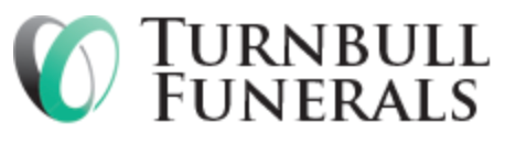 TURNBULL FUNERALS  
