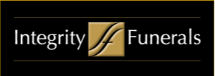 INTEGRITY FUNERALS   Integrity funerals have been involved in a significant way serving the Gold...