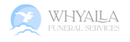 WHYALLA FUNERAL SERVICES  